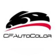 CFAutocolor