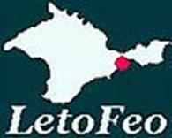 LetoFeo