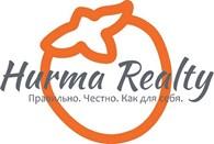 Хурма