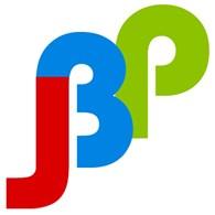 JB - PLAST