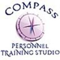Субъект предпринимательской деятельности Агентство «Compass Personnel Training Studio»