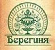 "Интернет-магазин ""Берегиня"""
