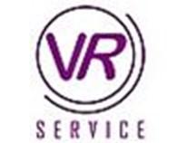 """Общество с ограниченной ответственностью ТОО """"VR SERVICE"""""""