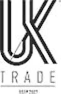 Общество с ограниченной ответственностью UK Trade