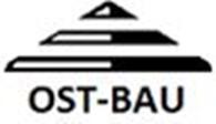 OST-BAU