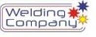 Welding Company (Уелдинг Компани), ТОО