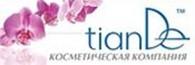 Корпорация красоты и здоровъя TianDe Украина