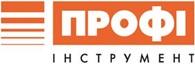 """Общество с ограниченной ответственностью ООО """"ПКФ Профи Инструмент"""""""