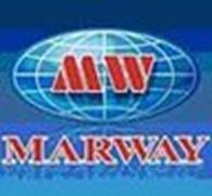 Общество с ограниченной ответственностью MARWAY