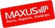 Общество с ограниченной ответственностью ///MAXUS/// - светотехническая продукция