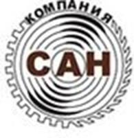 ПП «Компания «САН»