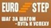 ЧП Деменко