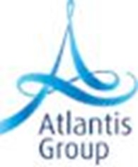 Другая ATLANTIS GROUP