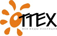 """Компания """"Оttex"""" (Склад №2)"""