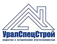 """""""УралСпецСтрой"""""""