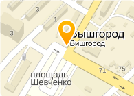 ООО Карат Авто Вышгород