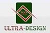 Общество с ограниченной ответственностью ООО «Ультра-Дизайн»