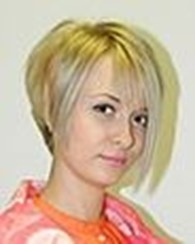 Субъект предпринимательской деятельности Курсы парикмахеров в Донецке «МАЭСТРО СТИЛЬ»