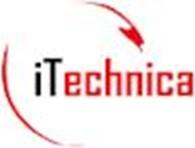 Субъект предпринимательской деятельности ITechnica