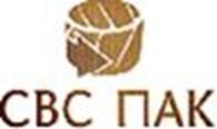 ООО «СВС ПАК»