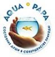 Дизайн проект «АкваПапа» — Аквариум, Аквариум с живыми растениями, Чистка аквариумов Одесса