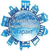 Агентство недвижимости Гарант в городе Мелеуз