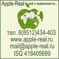 ИП APPLE-REAL
