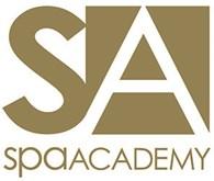 Академия Спа