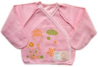 НКО (НО) Одежды для новорожденных