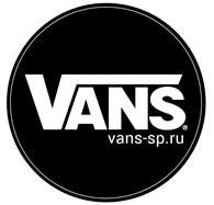 ИП Vans - SP