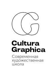 Cultura Graphica