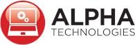 Альфа технологии