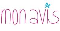 Мон Авис (Mon Avis), ООО