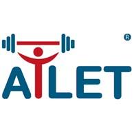 Атлет - Спорт