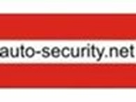 ТО Auto-security