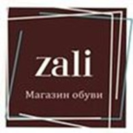 Магазин европейской обуви «ZALI»