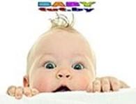 Babytut.by