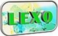 """""""LEXO"""""""