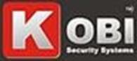 Компания «Kobi»
