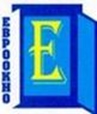 ООО ЕВРООКНО