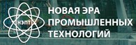 АО «НЭПТ»
