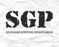 SGP (sgp-rf.ru)