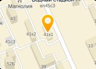 SportLim.ru