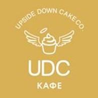 """""""UDC"""""""