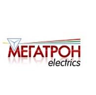 МЕГАТРОН электрикс