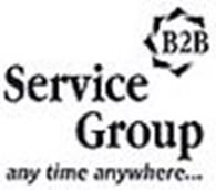 B2B Service Group