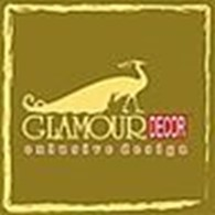 Студия «GLAMOUR-DECOR»