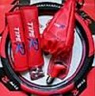 ИП Трубчик О. Н. Электро-, пневмоинструмент, сварочное, пневматическое, гидравлическое оборудование