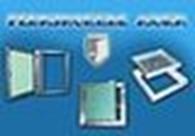 """Частное предприятие СПД Самсонов Александр Сергеевич """"Евролюки-Донецк"""""""