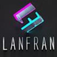Частное предприятие LANFRAN